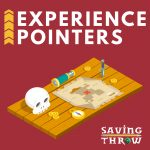 Experience Pointers