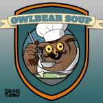 Owlbear Soup | Saving Throw Show